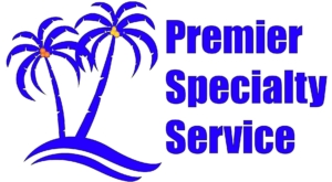 Premier Specialty Service